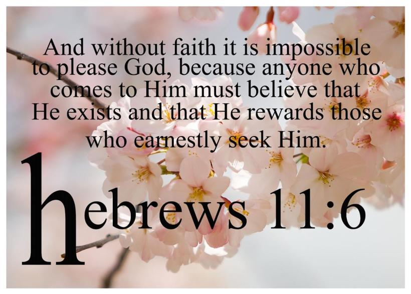 hebrews 11_6