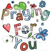praying-for-you-3-e1546624063242.jpg